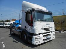 Iveco Stralis 440S43 tractor unit