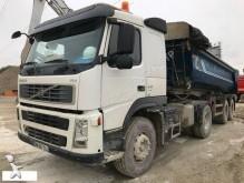 trattore Volvo FM13 440