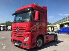 Mercedes MEGASPACE 18.51 tractor unit