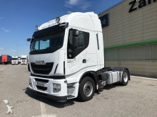 Iveco Stralis AS440S46 tractor unit