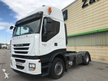 Iveco Stralis AS440E45 tractor unit
