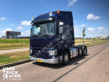 Renault Gamme T 460 SC tractor unit