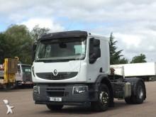 Renault Premium Lander 370.19 DXI tractor unit