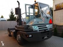 Terberg YT 180 tractor unit