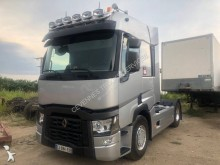 Renault Gamme T 520.19 DTI 13 tractor unit