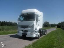 Renault Premium 450.19 DXI tractor unit