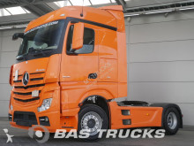 Mercedes 1845 E6 / Leasing tractor unit