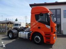 Iveco Stralis AT440T46 Navi+Nebenantriebvorb ADR EU6 tractor unit
