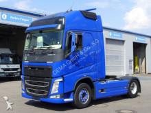 trattore Volvo FH 460*Euro 6* Globetrotter XL* Klima* Spoiler*