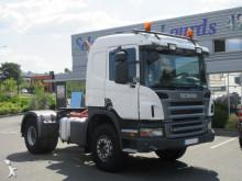 trattore Scania P 380