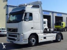 trattore Volvo FH 420*Euro 5*Klima*Stand-Klima*kein440-46