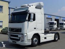 trattore Volvo FH 420*Euro 5*Klima*Stand-Klima*kein 440-460**