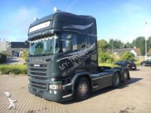 trattore Scania R 730