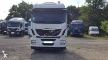 Iveco Ecostralis AS 440 S 46 Highway tractor unit