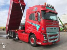 Volvo FH 16 620 Sattelzugmaschine