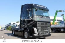 Volvo FH 500, Globetrotter , Nebenabtrieb, I-Park Cool Sattelzugmaschine