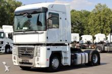 ciągnik siodłowy Renault MAGNUM 440 DXI / EURO 5 / 260 000 KM /2013 /