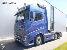 trattore Volvo FH540 GLOBETROTTER XL RETARDER EURO 5