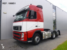 trattore Volvo FH460 EURO 5 BOOGIE GLOBETROTTER