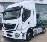 trattore Iveco Hi Way AS440S46T/P Euro6 ADR