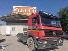 trattore Mercedes SK 1844