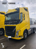 trattore Volvo FH460 - SOON EXPECTED - GLOBETROTTER PUSHER EURO 6