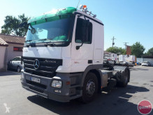 n/a MERCEDES-BENZ - 1841LS tractor unit
