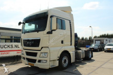 MAN 18.400 BLS tractor unit