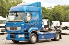 ciągnik siodłowy Renault PREMIUM 460 DXI / EURO 5 EEV /
