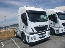 trattore Iveco Stralis AS440S46 TP Euro5