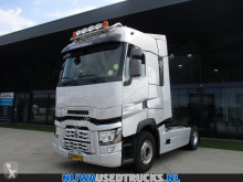 Renault Gamme T High 520 + ACC tractor unit