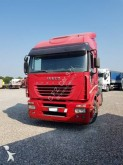 Iveco Stralis AS 440 S 48 tractor unit