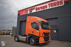 tracteur Iveco Stralis XP 460 (AS440S46 TP EVO)