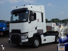 Renault Gamme T 480 HIGH XENON 8T FA 50T GVW tractor unit