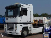 Renault Magnum 500 tractor unit