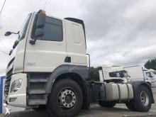 DAF CF 460 tractor unit
