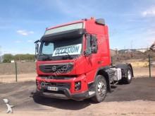 trattore Volvo FMX 11.450