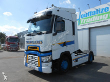 trattore Renault Gamme T 480 - Intarder