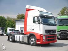 trattore Volvo FH 500 Globertrotter*EURO 5*