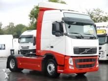 trattore Volvo FH 13 500 Globertrotter*Vollspoiler*Euro