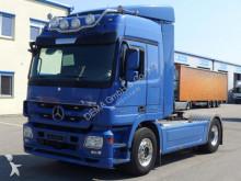 trattore Mercedes Actros 1844*Euro 5*Retarder*Hydraulik*TÜV*Klim