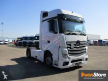 Mercedes Actros 1845LSE37 BIG LS tractor unit
