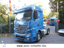 trattore Mercedes 1845 LS/ BIG SPACE/ AT Motor