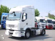 Renault Premium 460dxi * Euro 5 EEV* Sattelzugmaschine