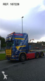 trattore Scania R560 - SOON EXPECTED