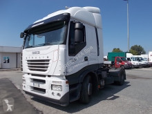 Iveco Stralis AS440S45T/P tractor unit