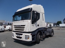 trattore Iveco Stralis AS440S50/T