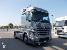 Mercedes Actros ACTROS 1845 tractor unit