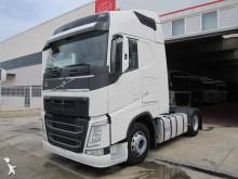 cabeza tractora Volvo FH13 540