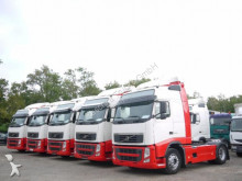trattore Volvo FH 13 500 Globertrotter*EURO 5*